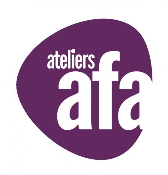 Ateliers AFA